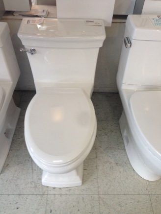toilet shopping rockandnest