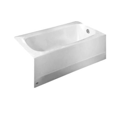 american standard cambridge 5 ft bathtub home depot.jpg