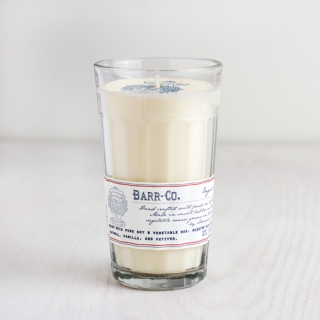 barr-co-candle-320px-320px.jpg