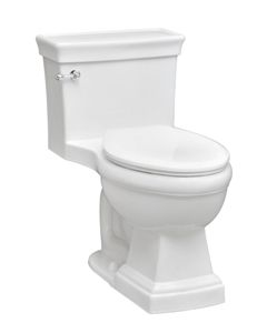icera one piece julien toilet.jpg