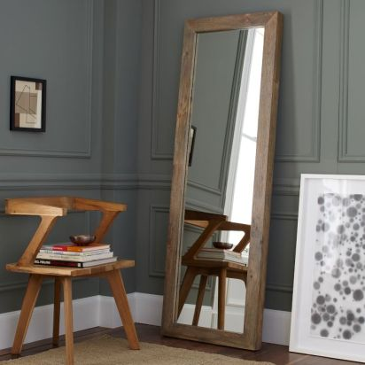 parsons-floor-mirror-natural-solid-wood-o.jpg