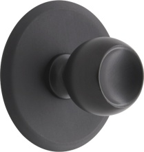 RejuvenationSATURN CABINET KNOB, ROUND BACKPLATE.jpg