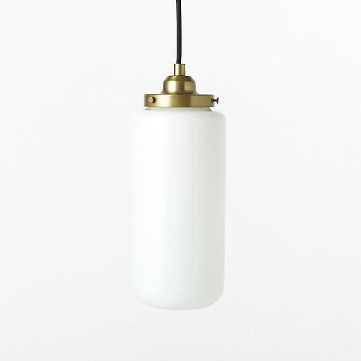 west elm Glass Jar Pendant.jpg