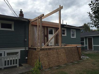 exterior-rebuild-1-kitchen-remodel-rock-and-nest