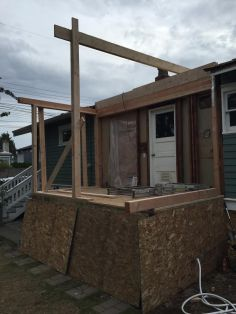 exterior-rebuild-2-kitchen-remodel-rock-and-nest