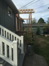 exterior-rebuild-4-kitchen-remodel-rock-and-nest