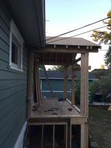 exterior-rebuild-6-kitchen-remodel-rock-and-nest