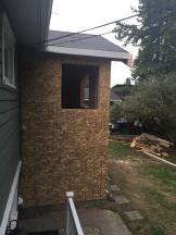 exterior-rebuild-8-kitchen-remodel-rock-and-nest