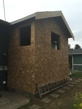 exterior-rebuild-9-kitchen-remodel-rock-and-nest