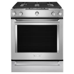 kitchenaid-stainless-gas-range