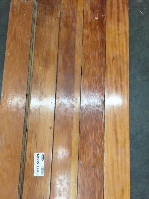 rock and nest fir flooring reclaimed 1.jpg