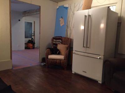 rock and nest kichen renovation kitchenaid refrigerator.jpg