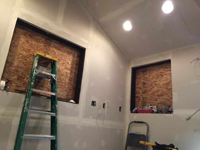 rock-and-nest-kitchen-remodel-insulation-and-drywall-2