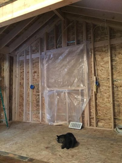 rock and nest kitchen remodel interior 1.jpg