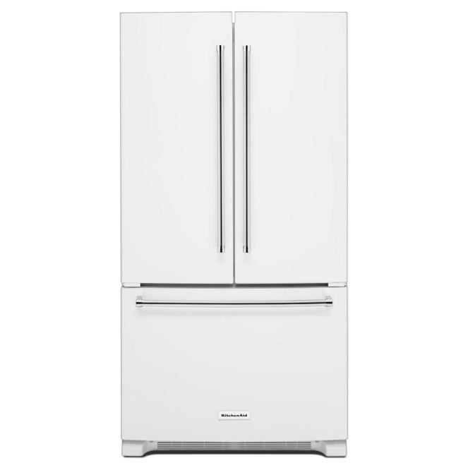20-cu-ft-36-inch-width-counter-depth-french-door-refrigerator-with-interior-dispense