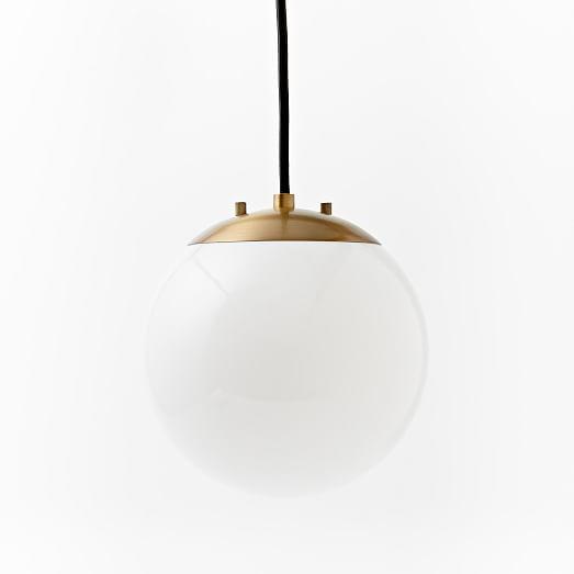 globe-pendant-milk-finish-c.jpg