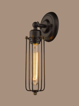 Industrial Mini Cage Wall Sconce.jpg