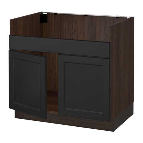 sektion-base-cabinet-f-domsjo-bowl-sink-brown__0295994_PE504511_S4.JPG