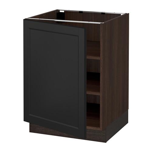 sektion-base-cabinet-with-shelves-brown__0286560_PE500156_S4.JPG