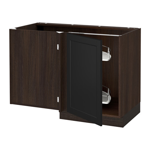 sektion-corner-base-cabinet-po-organizer-brown__0294460_PE503230_S4.JPG