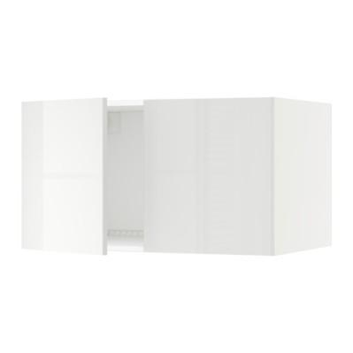 sektion-top-cabinet-for-fridge-w-doors-white__0297317_PE505833_S4.JPG