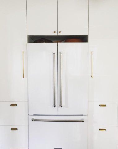ikea white ringhult kitchen cabinets.jpg